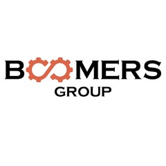 Boomers Group