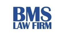 BMS Law Firm