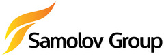 Samolov Group