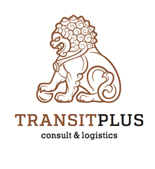 Transit Group Limited
