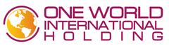 One World International Holding