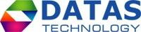 DATAS Technology