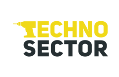 Techno Sector