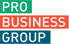 ProBusiness Group