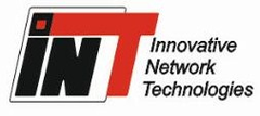 Innovative Network Technologies (INT)