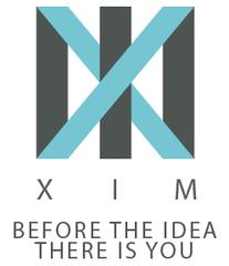 Xim Inc. (Xtra Information Management)