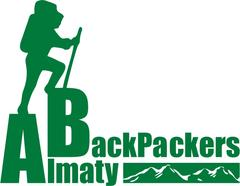 Almaty Backpacker