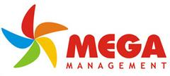 Mega Center Management