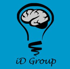 Intelligent Decision Group (iD Group)