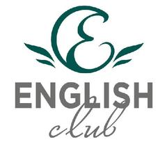 First English Club
