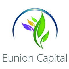 Eunion Capital