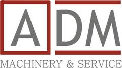 ADM Machinery & Service