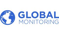 Global Monitoring