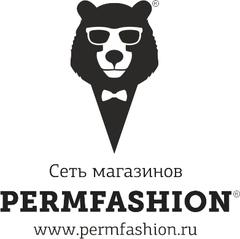 Компаниия PermFashion