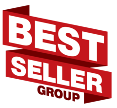 Bestseller Group