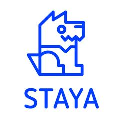 Staya Talent Agency