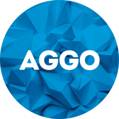 AGGO Group