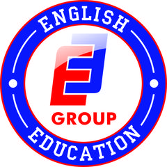 English Education Group