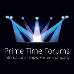 Prime Time Forums