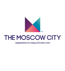 The Moscow City