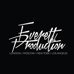 Everett Production