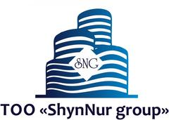 ShynNur Group