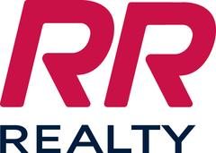 RR Realty