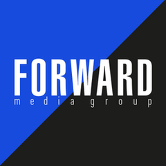 Forward Media Group