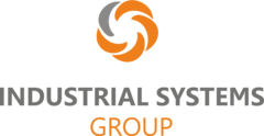 Industrial Systems Group