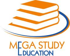 Mega Study Education