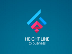 Height Line