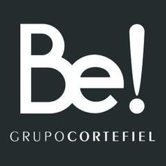 Grupo Cortefiel [SPRINGFIELD & WOMEN'SECRET]