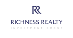 Richness Realty