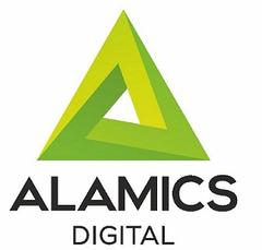 ALAMICS DIGITAL