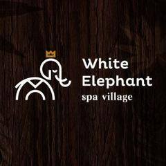 White Elephant Spa Village