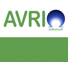 AVRIO Group Consulting