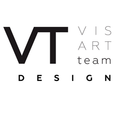 Visarteam Design