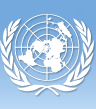 United Nations Development Programme (UNDP Ukraine)