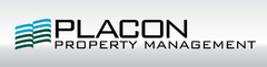 Placon Property Management