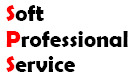 Soft Professional Service
