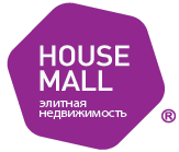 HOUSE MALL