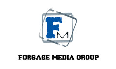 Forsage Media Group