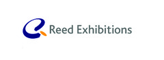 Reed Exhibitions