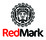 RedMark TV