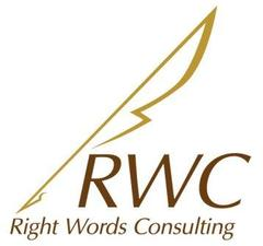 «Right Words Consulting»