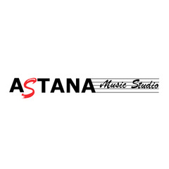Astana Music Studio