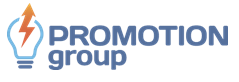 Promotion Group