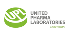 United Pharma Laboratories